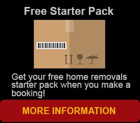 free-starter-pack