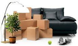 Furniture removalist Brisbane
